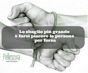 amore, frasi, and persone image