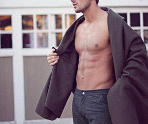 Hot, cuteguy, and ryan paevey-vileger image