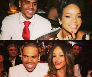 grammys, sweet, and chrianna image