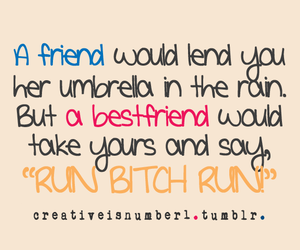 friends, text, and bestfriend image