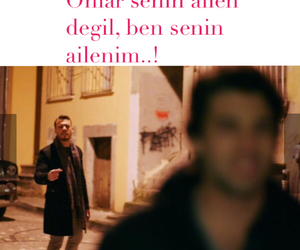 Kerem, emir, and yiğit image