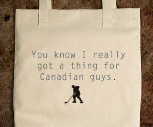 awesome, bag, and guys image
