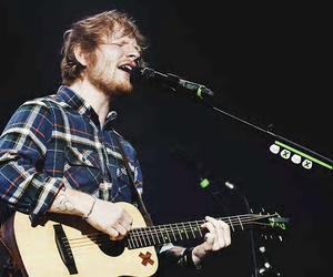 concert, ed, and milan image