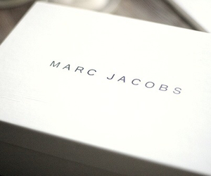 marc jacobs, fashion, and luxury image