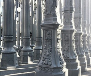 grey, aesthetic, and architecture image