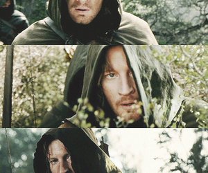 lord of the rings, LOTR, and faramir image