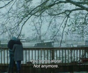 love, if i stay, and pale image