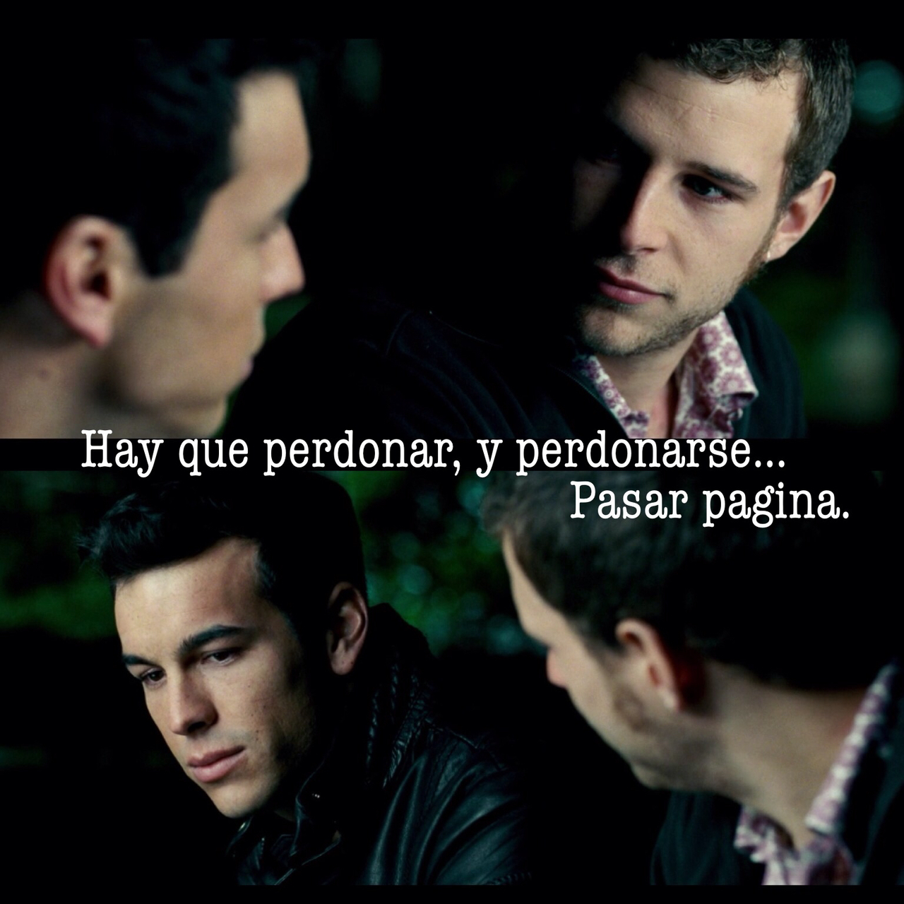90 Images About 3msc On We Heart It See More About