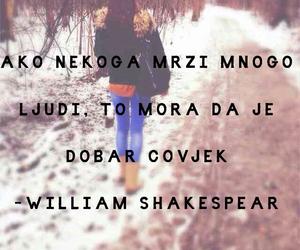 balkan, haha, and hrvatska image