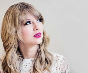13, Swift, and taylor image