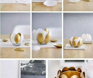 diy and spoon image