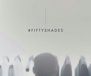 movie, fifty shades, and control freak image