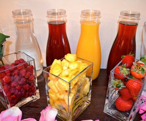 FRUiTS, healthy, and juice image