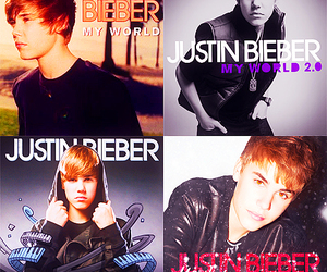 handsome, justin bieber, and my love image