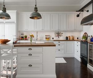 cozy, home, and interior design image