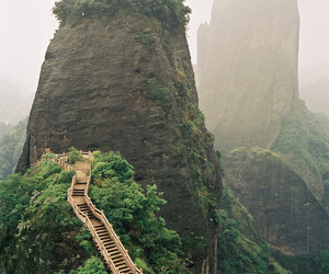 nature, landscape, and travel image