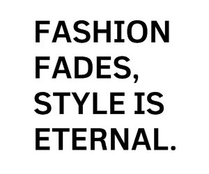 eternal, fashion, and style image