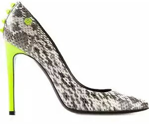 heels, pump shoes, and shoes image