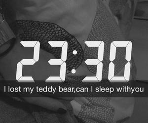 23:30