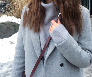 blogger, details, and fashion image