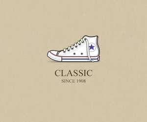 clasic, retro, and start image