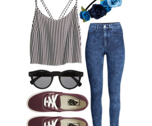 outfit, style, and kylie jenner image