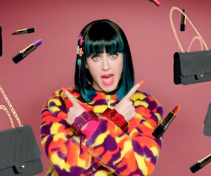 katy perry and this is how we do image