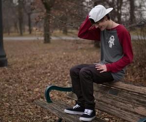 crawford collins, boy, and viner image