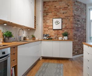 cozy, home, and interior decor image