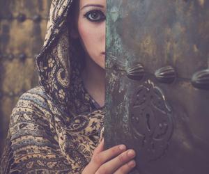 عربي and beauty image