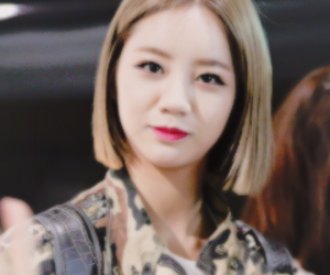 icons, girls day, and hyeri image