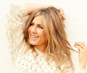 Jennifer Aniston and pretty image