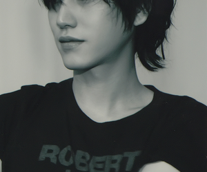 super junior kyuhyun image