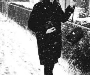 Paul McCartney, the beatles, and cute image