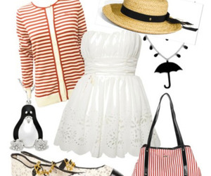 disney, Mary Poppins, and disney bound image