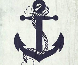anchor, background, and image image