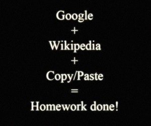 homework, google, and funny image