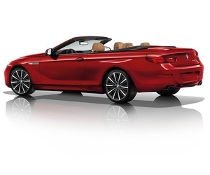 bmw, convertible, and Powerful image