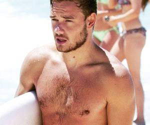 surf and liam image