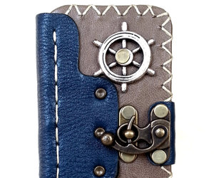 blue, book, and case image