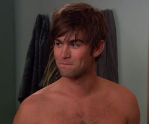actor, nate archibald, and vanessa image