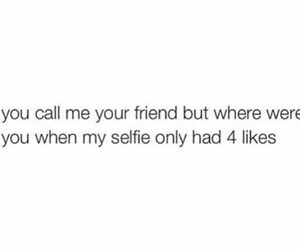 funny and selfie image