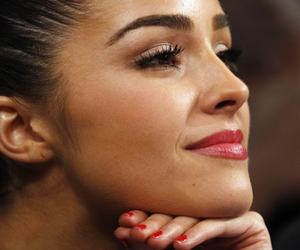 beauty, brunette, and olivia culpo image