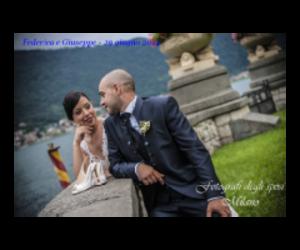 album, sposi, and foto image