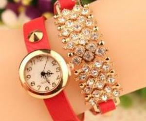 accessories, shopping, and myfriendshop image