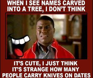 date, lol, and tree image