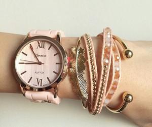 accessories, clocks, and fashion image