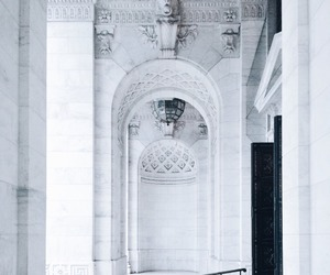 beautiful, architecture, and interior image