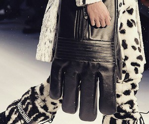 bags, cool, and fashion image