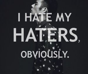 beenzino, born hater, and rapper image
